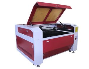 China laser engraving machine/ 60w 80w laser cutting machine /high quality laser engraving machine supplier