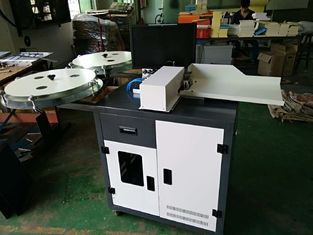 auto cutter for packing die / creasing rule auto cutter  /