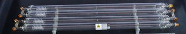 Weight 35kg Co2 Laser Tube , Metal Laser Tube Easy Installation 1.9*0.4*0.5M
