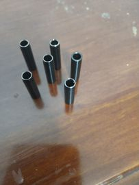 China Height 23.8mm Cored Steel Punch , Custom Die Punch High Efficiency Industrial factory